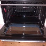 2 oven after cleaning scs