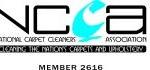 Membership-logo-2616