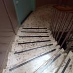 after-stair-clean-edinburgh-225x300