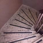 before-stair-deep-clean-225x300