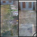 beforeafter-pic-powere-washing