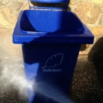 bin-cleaning-scs