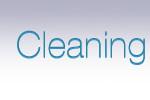 logo_banner