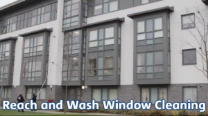 reach-and-wash-window-cleaning-300x168