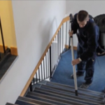 stair-cleaning-300x225
