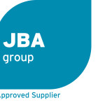 JBA Group Approved supplier logo